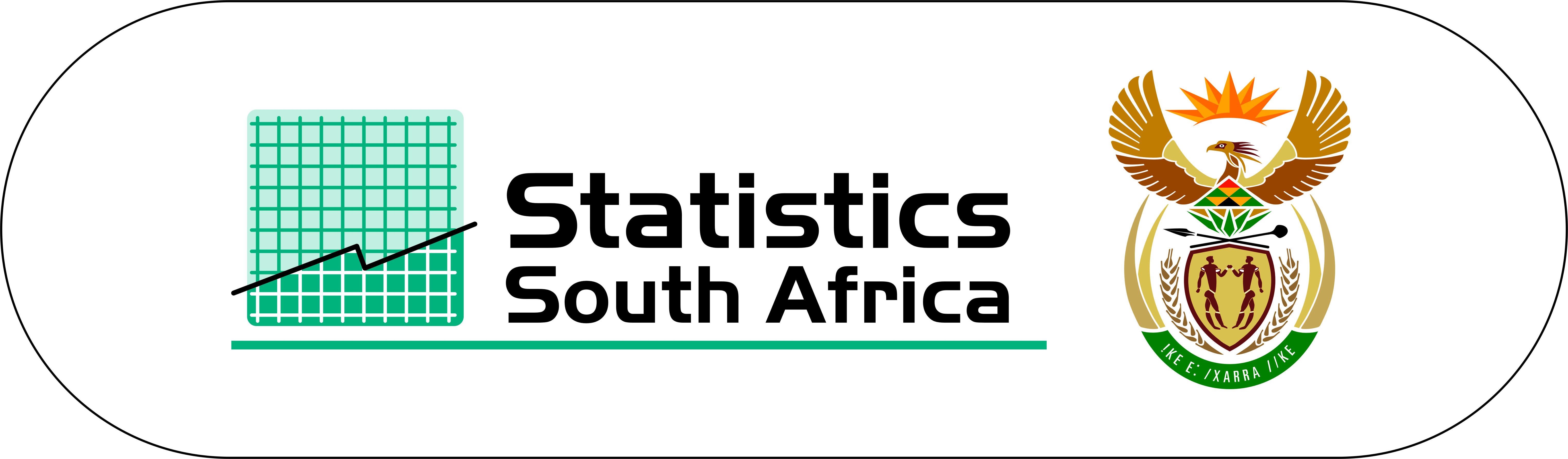 Stats_SA_logo_Hi-res_-_May_2012