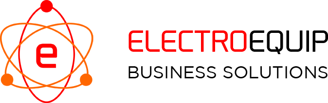 ElectroEquip Business Solutions